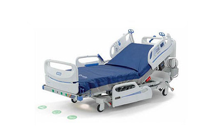 Hospital Bed Rental Toronto