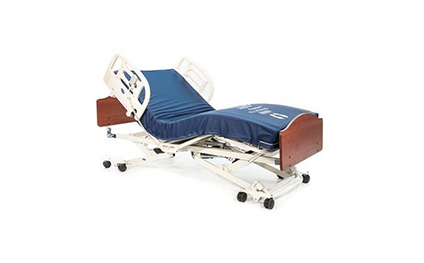Hospital Bed Rental Greator Toronto Area